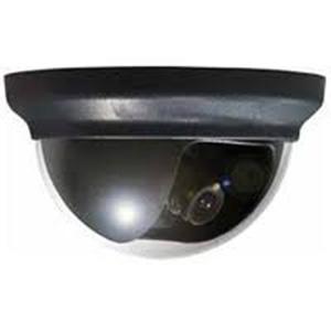 Camera CCTV Avtech KPC 132
