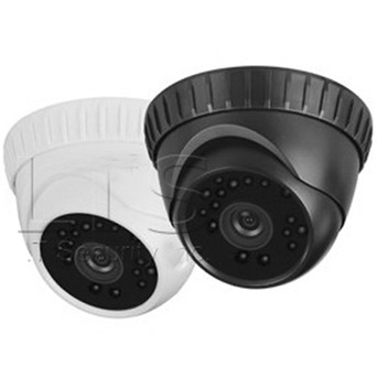 Avtech CCTV Kamera KPC 133E