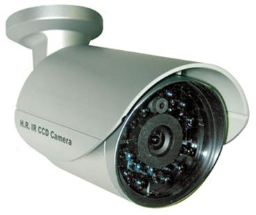Kamera CCTV Avtech KPC 138D