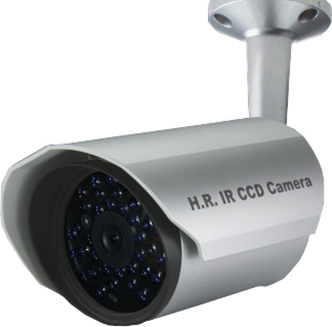 Kamera CCTV Avtech KPC 139D