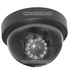 Kamera CCTV Lexvision LX - DM 798 ZEP