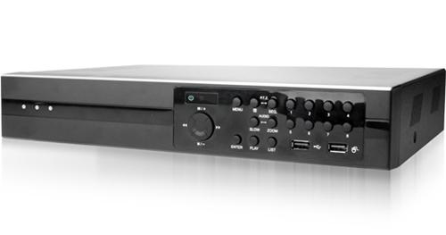 Avtech DVR Recorder KPD677LA