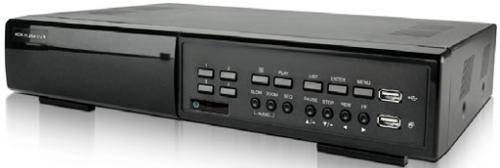 Avtech DVR Recorder MDR 042