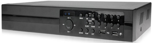 Avtech DVR Recorder MDR082