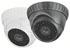 Camera CCTV DM 133 EP Sony CCD Infrareds