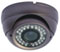 Camera CCTV Sharp DM 133 EP Lexvision Infrareds