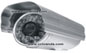 Camera CCTV KP 139 SONY CCD Big Outdoor