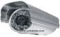 Camera CCTV KP 139 SONY CCD Big Outdoor