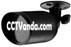 Camera CCTV Avtech KPC 136