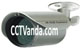 Camera CCTV Avtech KPC 138 Semi Outdoor