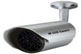 Camera CCTV Avtech KPC 139 Outdoor