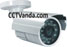 Camera CCTV Sharp Mini Outdoor Lexvision CCD