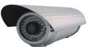 Camera CCTV SONY GL Varifocal Lensa 4-9 mm